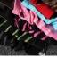 ผ้าบัฟ ผ้าคลุมหน้า NAROO MASK X9 กันยูวี 99 เปอร์เซ็นต์ thumbnail 9