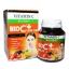 BIO C Vitamin 1,500 mg. ไบโอ ซี วิตามิน thumbnail 1