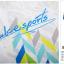 เสื้อปั่นจักรยานแขนสั้นผู้หญิง SOUKE สีเขียว : CL2002 thumbnail 7