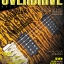 Overdrive Guitar Magazine Issue 106 thumbnail 1