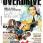 Overdrive Guitar Magazine Issue 193 thumbnail 1
