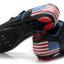 รองเท้าปั่นจักรยานเสือหมอบ TIEBAO สีดำน้ำเงิน : TB36-B1409_0211 thumbnail 3