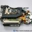 PS3 หัวอ่านรุ่น KES-400A thumbnail 1
