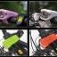 ไฟจักรยาน LEADBIKE USB thumbnail 4