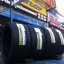 DUNLOP SPORT MAXX TT 275/30-19 เส้น 11800 บาท thumbnail 10