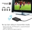 Avantree Bluetooth Transmitter and Receiver 2 in 1(TC026) thumbnail 4