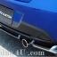 ชุดแต่ง Mazda 2 Mํ Z Custom thumbnail 3