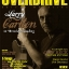 Overdrive Guitar Magazine Issue 134 thumbnail 1