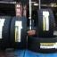 DUNLOP SPORT MAXX TT 275/30-19 เส้น 11800 บาท thumbnail 3