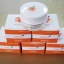 Somsai Sunscreen กันแดดส้มใส เนื้อครีมซิลิโคนใยไหม SPF40PA+++ thumbnail 1
