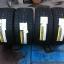 DUNLOP SPORT MAXX TT 275/30-19 เส้น 11800 บาท thumbnail 7