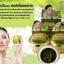 ครีมแอบเปิ้ลสาหร่าย Belleza Spirulina Apple Cream เบลเลซ่า thumbnail 1