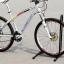 ขาตั้งจักรยาน ล้อหน้าและล้อหลัง thumbnail 3