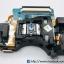 PS3 หัวอ่านรุ่น KES-400A thumbnail 2