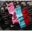 ผ้าบัฟ ผ้าคลุมหน้า NAROO MASK X9 กันยูวี 99 เปอร์เซ็นต์ thumbnail 11