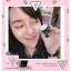 วิงค์ สมูท ซันสกรีน ครีม (Wink Smooth Sunscreen Cream) by LV99 thumbnail 4