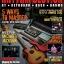 Rhythm Section Magazine Issue 40 thumbnail 1