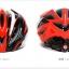 หมวกกันน็อคปั่นจักรยานผู้ชาย SOUKE : SK-98 thumbnail 8