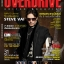 Overdrive Guitar Magazine Issue 202 thumbnail 2