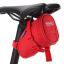กระเป๋าจักรยาน ติดใต้อาน ROSWHEEL : 13656 thumbnail 5