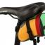 กระเป๋าจักรยาน ติดใต้อาน ROSWHEEL : 13656 thumbnail 8