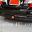ชุดแต่ง Civic FB 2012 Mugen V1 thumbnail 5