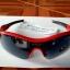 แว่นตา OAKLEY งานจีนสวยๆ thumbnail 15