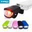 ไฟจักรยาน LEADBIKE USB thumbnail 1