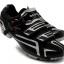 รองเท้าปั่นจักรยานเสือภูเขา TIEBAO สีดำเงิน : TB15-B1268_0204 thumbnail 1