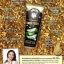 Magic Aloe vera plus gold gel (อโล ทองคำ) thumbnail 1