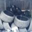 ATREZZO R01 SPORT 265/35-18 เส้น 4000 รับส่วนลดเพิ่ม1000 thumbnail 11