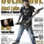 Overdrive Guitar Magazine Issue 182 thumbnail 1