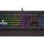 STRAFE RGB Mechanical Gaming Keyboard — Cherry MX Silent (Eng) thumbnail 9