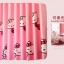ผ้าม่าน ลายการ์ตูน คิตตี้ สีชมพู thumbnail 6