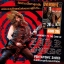 Overdrive Guitar Magazine issue 205 thumbnail 5