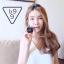 วิงค์ สมูท ซันสกรีน ครีม (Wink Smooth Sunscreen Cream) by LV99 thumbnail 5