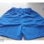 กางเกงแบดมินตัน VICTOR สีฟ้า : 455 thumbnail 2