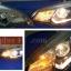 ไฟหน้า Jazz GK Hybrid thumbnail 2