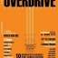 Overdrive Guitar Magazine Issue 181 thumbnail 1