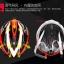หมวกกันน็อคปั่นจักรยานผู้ชาย SOUKE : SK-98 thumbnail 4