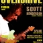 Overdrive Guitar Magazine Issue 109 thumbnail 1