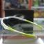แว่นตา OAKLEY FINGERPRINT COLLECTION M2 ขาว-เขียว thumbnail 4
