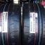 BRIDGESTONE POTENZA RE070R RFT 255/40-20 เส้นละ 28800 thumbnail 6
