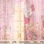 ผ้าม่าน ลายการ์ตูนคิตตี้ สีชมพูหวานๆ thumbnail 2