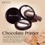 แป้งช๊อคโกแลต Chocolat Primer Foundation Powder by Meeso thumbnail 1
