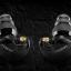 Moxpad X6 (สีดำ) thumbnail 2