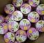 พริ้วพราว บอดี้ไวท์ครีม Tamarind & Avocado Cream thumbnail 1