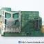 PSP1000 บอร์ด Wifi thumbnail 2