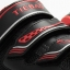 รองเท้าปั่นจักรยานเสือหมอบ TIEBAO สีดำแดง : TB16-B1255_0206 thumbnail 5
