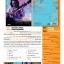 NUPACHINO & FRIENDS (CD) thumbnail 3